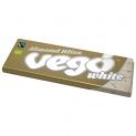 10% off Vego White Almond Bliss