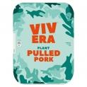 Vivera mock meats 3 for £7
