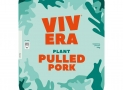 Vivera mock meats 3 for £7