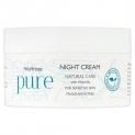 Waitrose Pure Skin Care 1/3 off