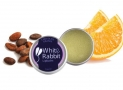 White Rabbit Skincare 16% off