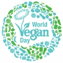 World Vegan Day Deals Mega Post