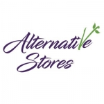 10% off at Alternative Stores