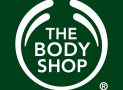 30% off almost everything at The Body Shop – Ends Monday!
