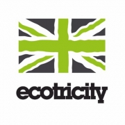 £60 Donation to Viva! for switching to Ecotricity