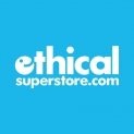 Ethical Superstore 20% off Everything