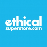 Get £8 off a £70 spend at Ethical Superstore