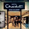 Hotel Chocolat Vegan Sale 50% off