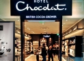 Hotel Chocolat Vegan Sale 50% off