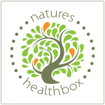 Natures Healthbox 20% off Everything