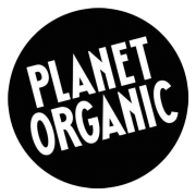 Planet Organic 15% off everything, and more