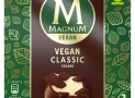 2 boxes of Magnums for £5