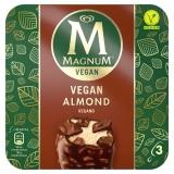 Vegan Magnums £2 Per Box